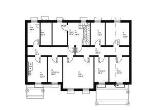 house-3211-kellergeschoss-4-2