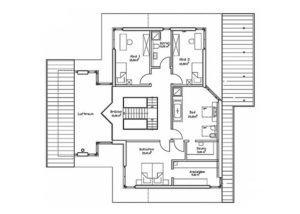 house-3213-dachgeschoss-96-2
