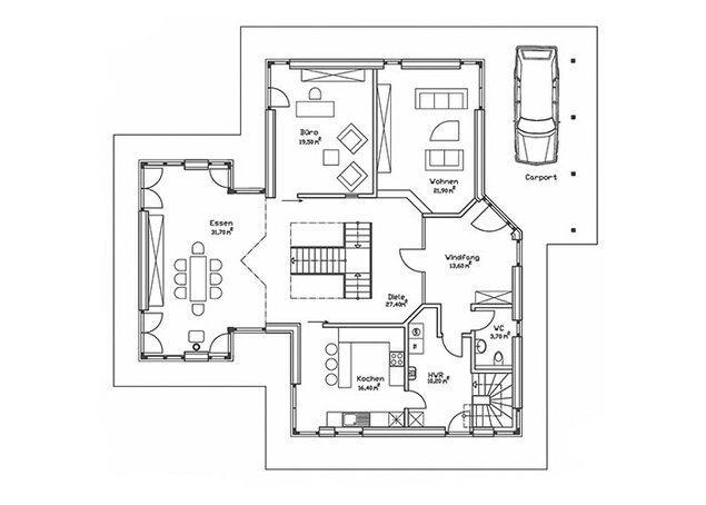 house-3213-erdgeschoss-53-2