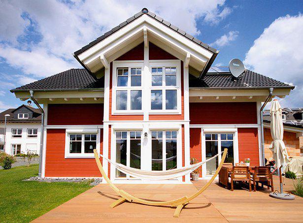 house-3214-fotos-voema-bio-bau-2-2