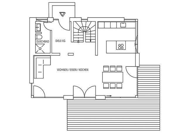 house-3217-obergeschoss-57-2