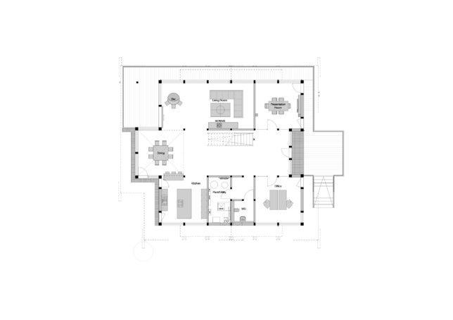 house-3220-grundriss-erdgeschoss-7