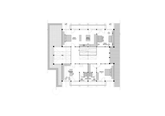 house-3220-grundriss-obergeschoss-5