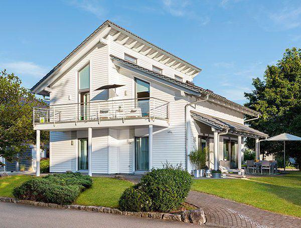 house-3229-fotos-schwoererhaus-9