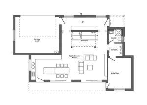 house-3230-erdgeschoss-140