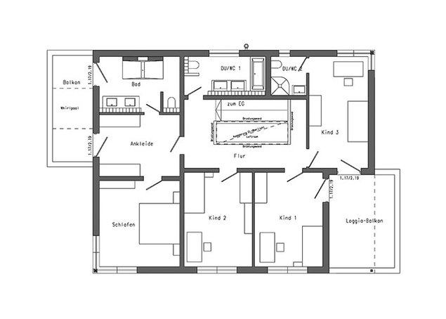 house-3230-obergeschoss-83