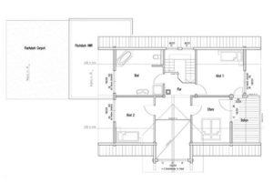house-3233-obergeschoss-43