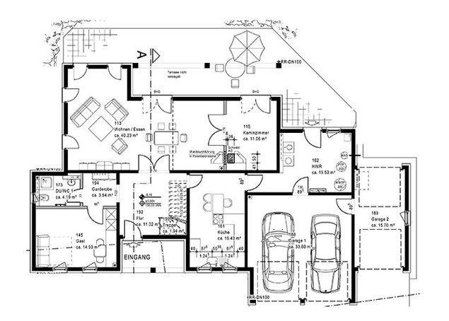 house-3234-erdgeschoss-128