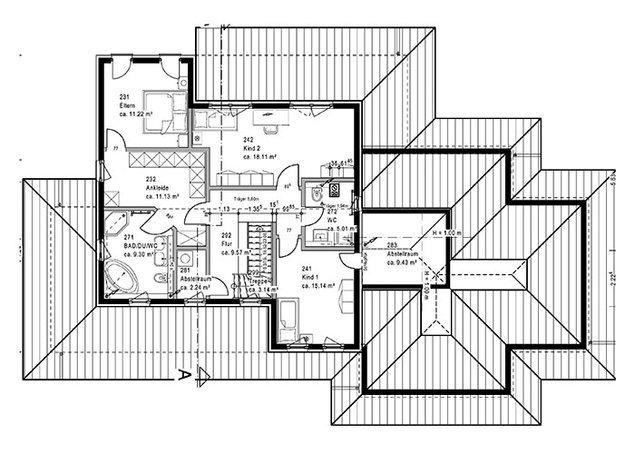 house-3234-obergeschoss-64
