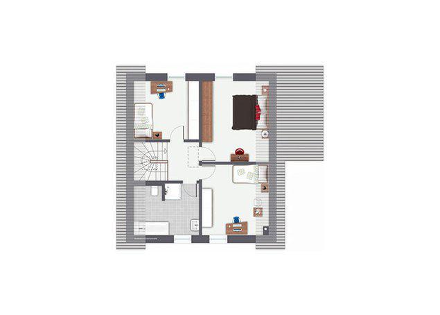 house-3235-dachgeschoss-95