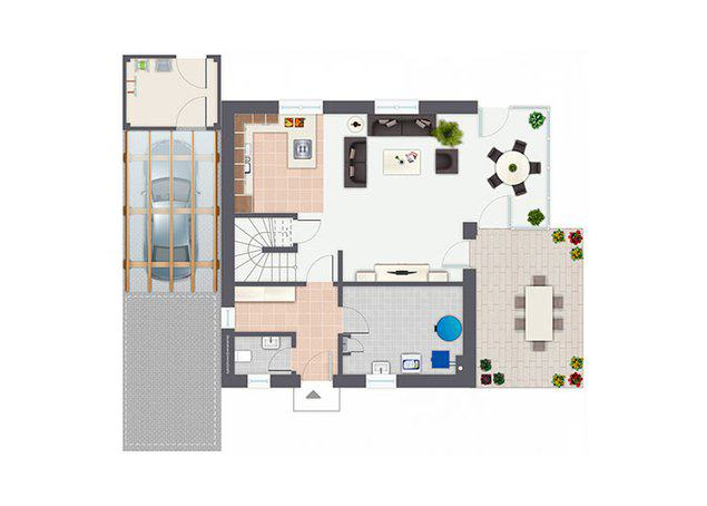 house-3235-erdgeschoss-104