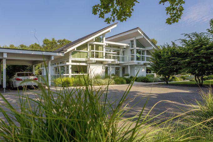 house-3242-klares-raumkonzept-unterm-linken-dach-wohnen-die-kinder-rechts-liegt-der-eltern-rueckzugsbereich-2