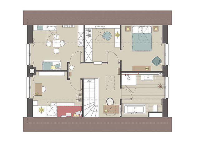house-3244-dachgeschoss-118