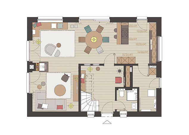 house-3244-erdgeschoss-109