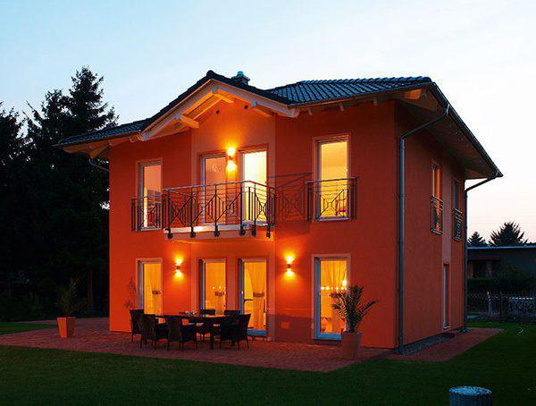 house-3245-902