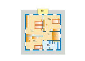 house-3245-obergeschoss-60