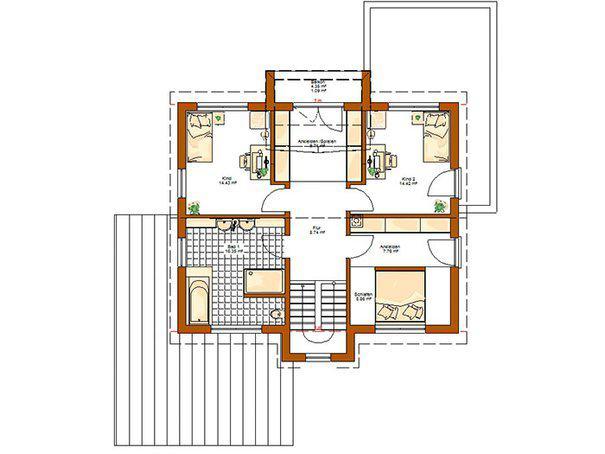 house-3246-dachgeschoss-36