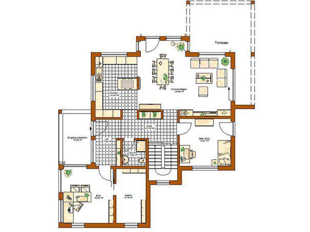 house-3246-erdgeschoss-182