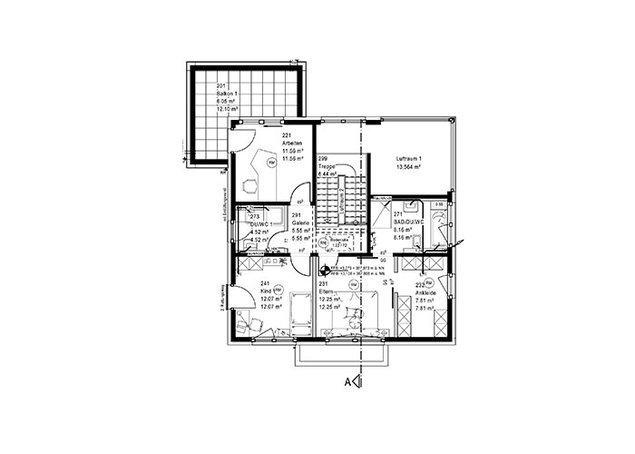 house-3250-obergeschoss-51-2