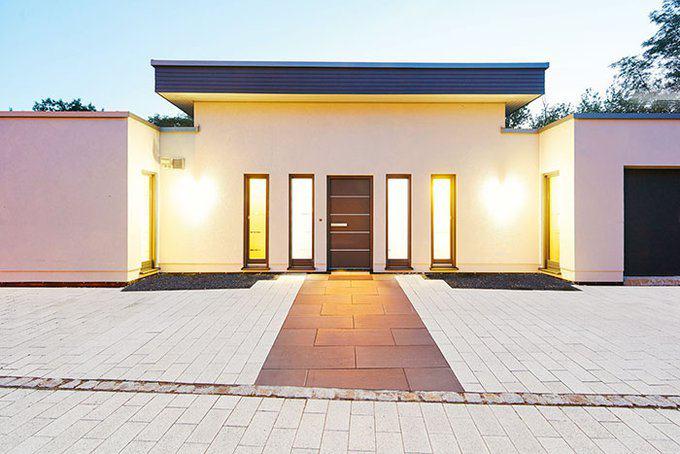 house-3252-fotos-gussek-haus-11