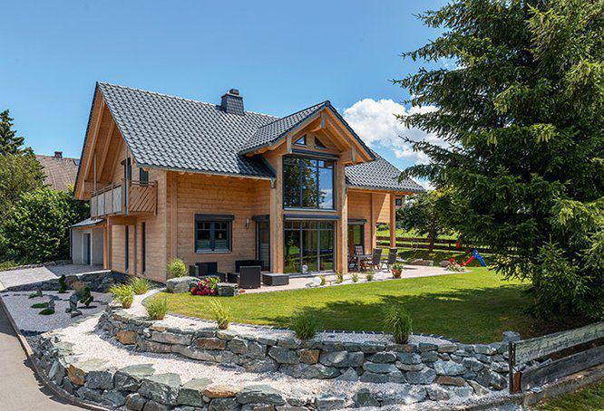 house-3253-fotos-fullwood-wohnblockhaus-4