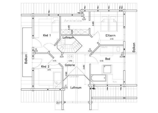 house-3253-obergeschoss-11