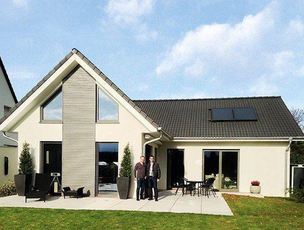 house-3256-fotos-gerd-engelsmann-2-2