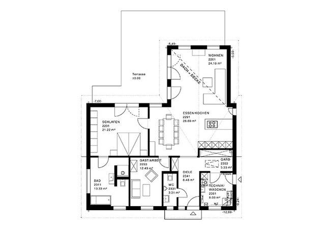 house-3256-grundriss-15-2