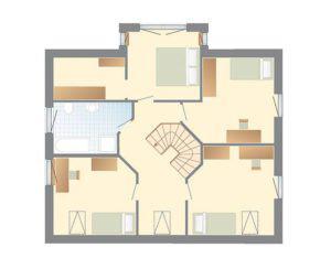 house-3267-dachgeschoss-29-2