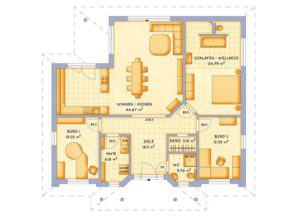 house-3268-grundriss-12-2