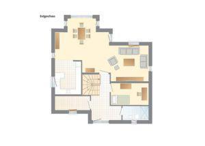 house-3271-erdgeschoss-129-2