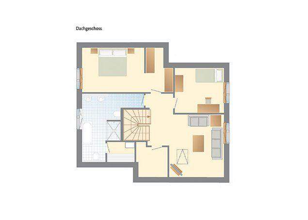 house-3271-obergeschoss-58-2