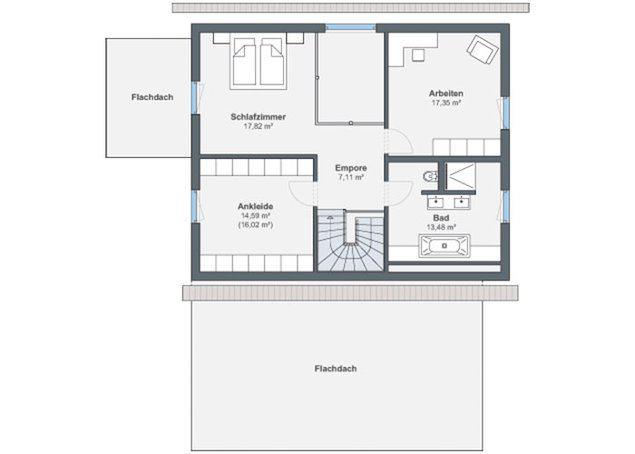 house-3272-dachgeschoss-77-2