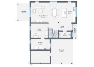 house-3272-erdgeschoss-105-2