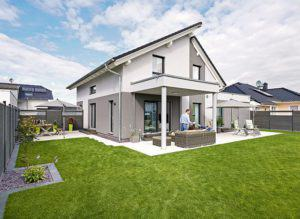 house-3272-fotos-weberhaus-4-2