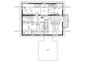 house-3275-dachgeschoss-92-2