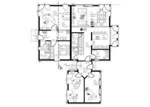 house-3275-erdgeschoss-14-2