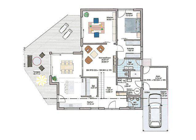 house-3276-erdgeschoss-3-2