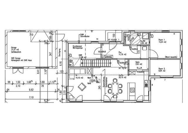 house-3277-erdgeschoss-178-2