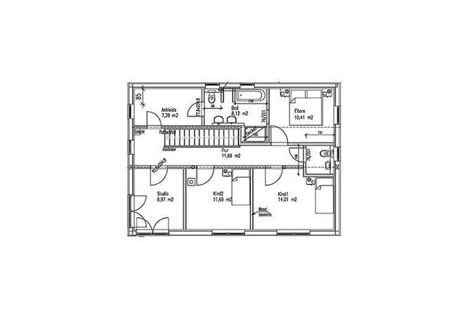 house-3277-obergeschoss-77-2