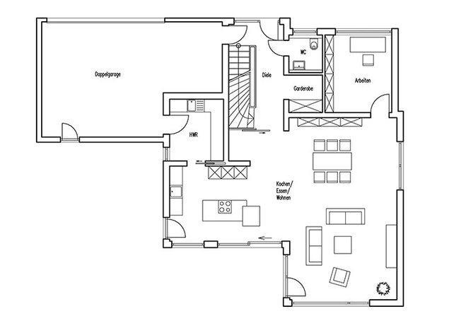 house-3280-erdgeschoss-174-2