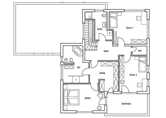 house-3280-obergeschoss-76-2