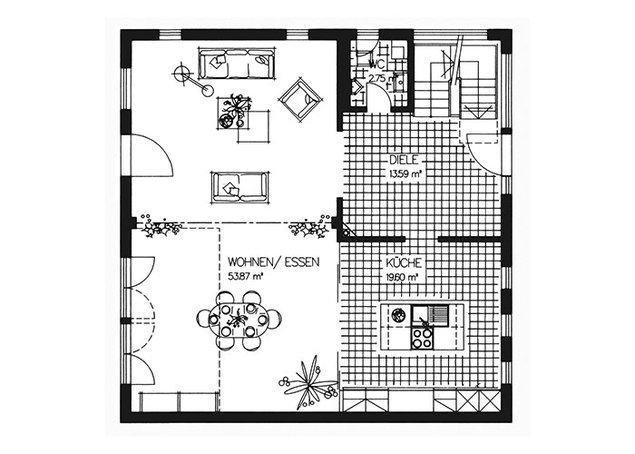 house-3281-erdgeschoss-58-2