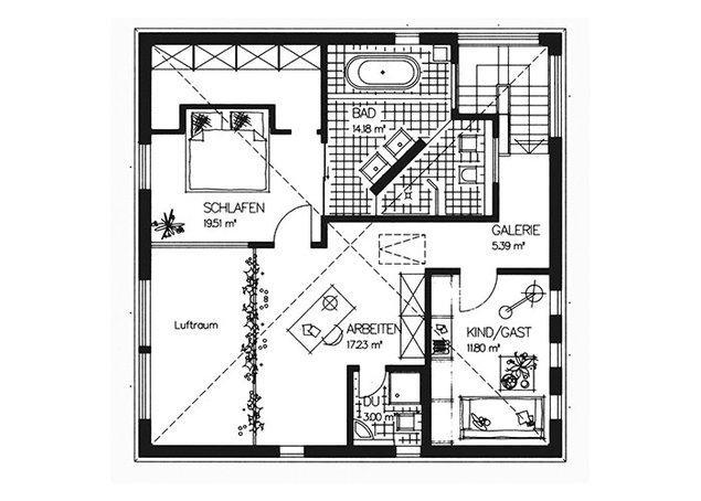 house-3281-obergeschoss-67-2