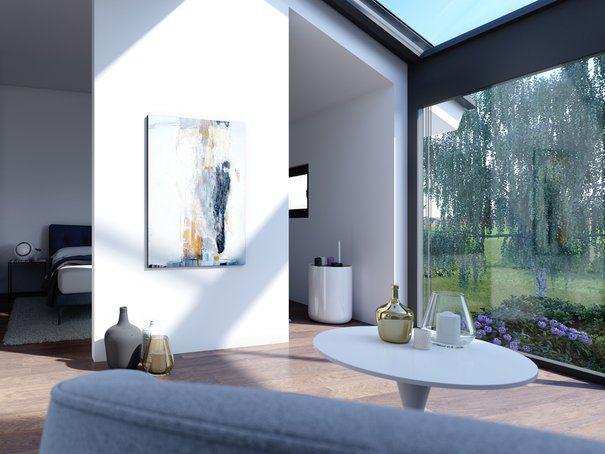 modell evolution stuttgart von bien zenker. Black Bedroom Furniture Sets. Home Design Ideas