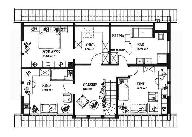 house-3284-dachgeschoss-102-2