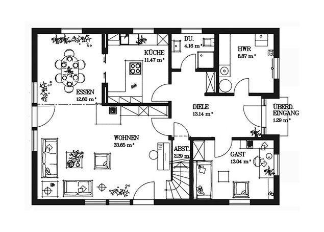 house-3284-erdgeschoss-44-2