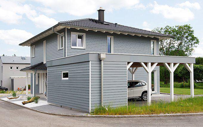 house-3288-607-2