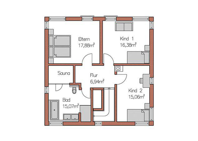house-3288-obergeschoss-20-2