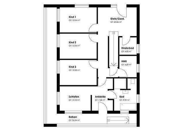 house-3291-erdgeschoss-145-2